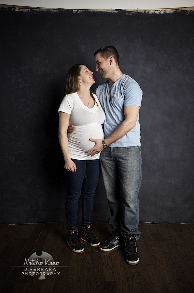 Hudson Valley Maternity Photographer (14)
