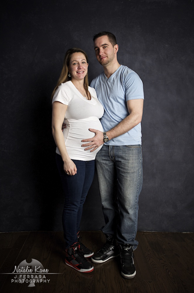 Hudson Valley Maternity Photographer (15)