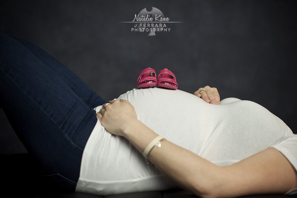 Hudson Valley Maternity Photographer (3)