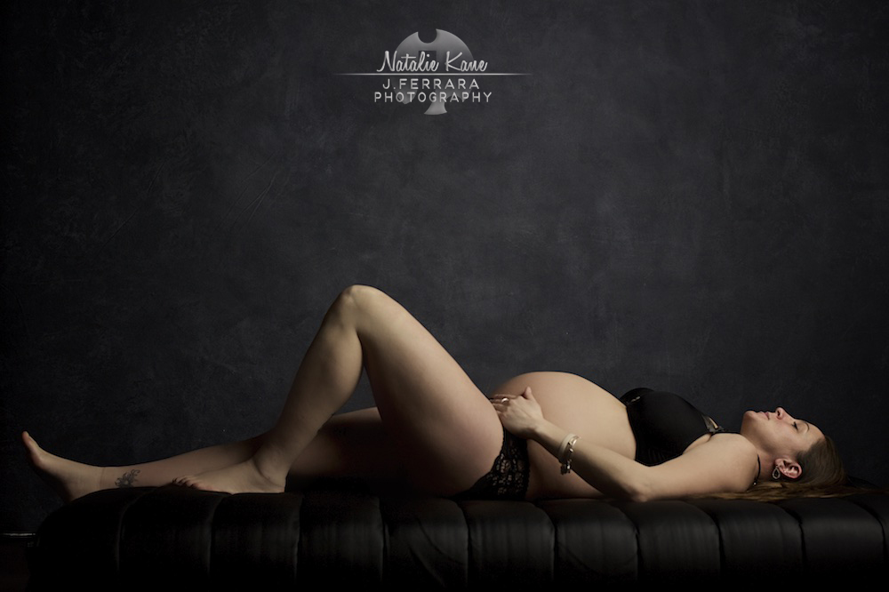 Hudson Valley Maternity Photographer (8)
