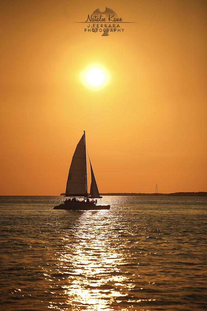 Key West Photography (10)