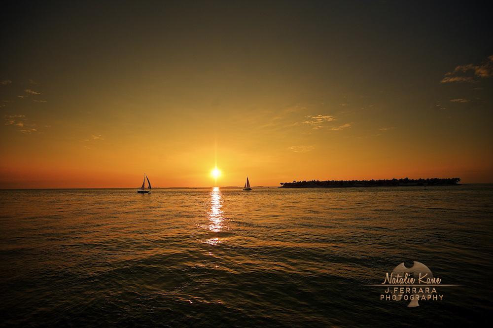 Key West Photography (12)