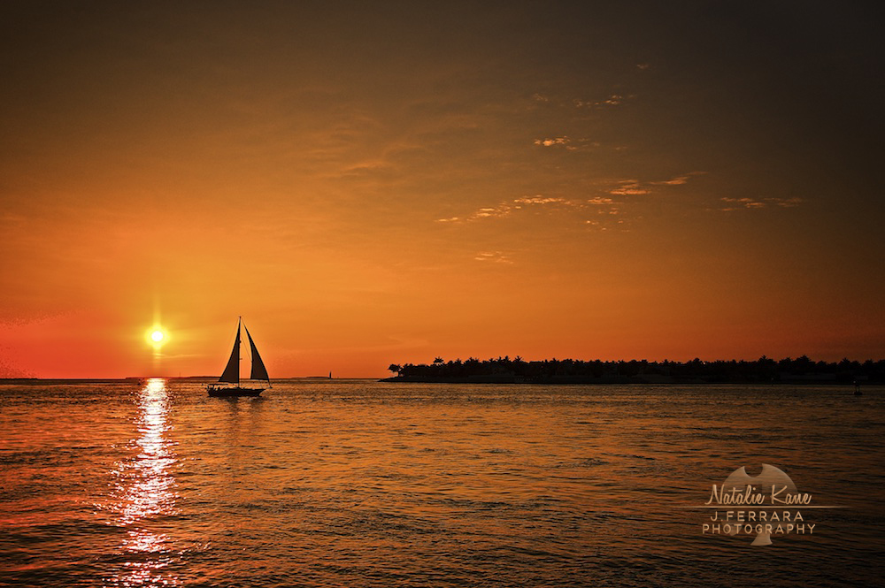 Key West Photography (13)