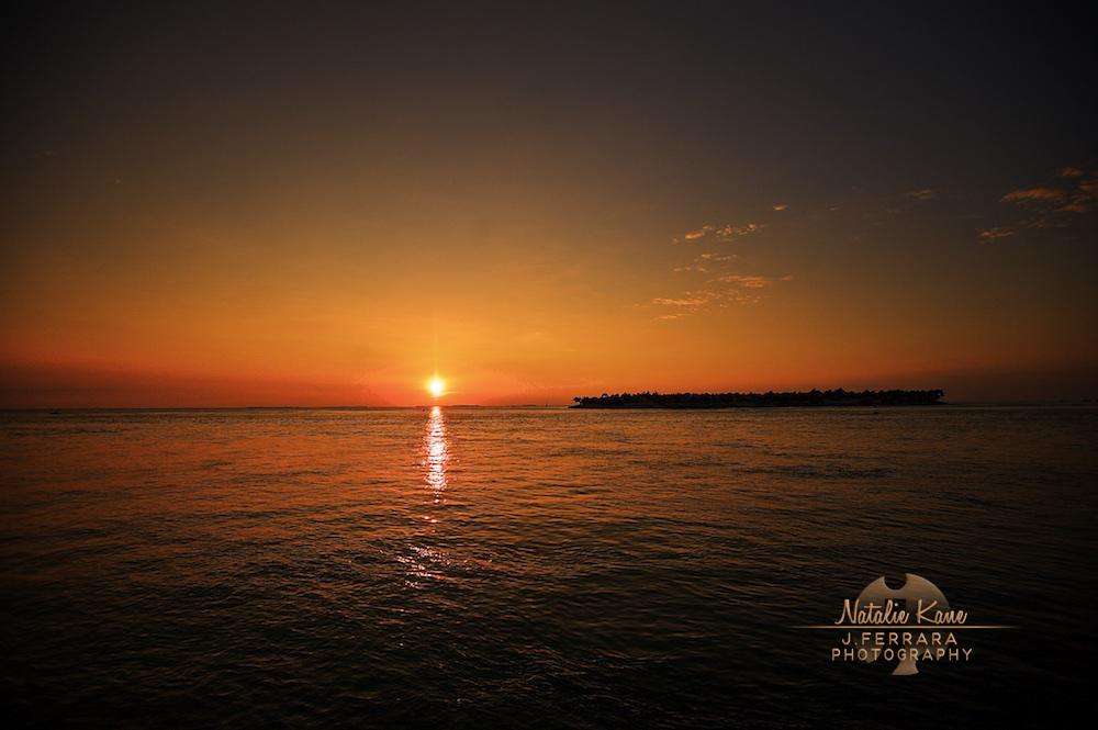 Key West Photography (14)