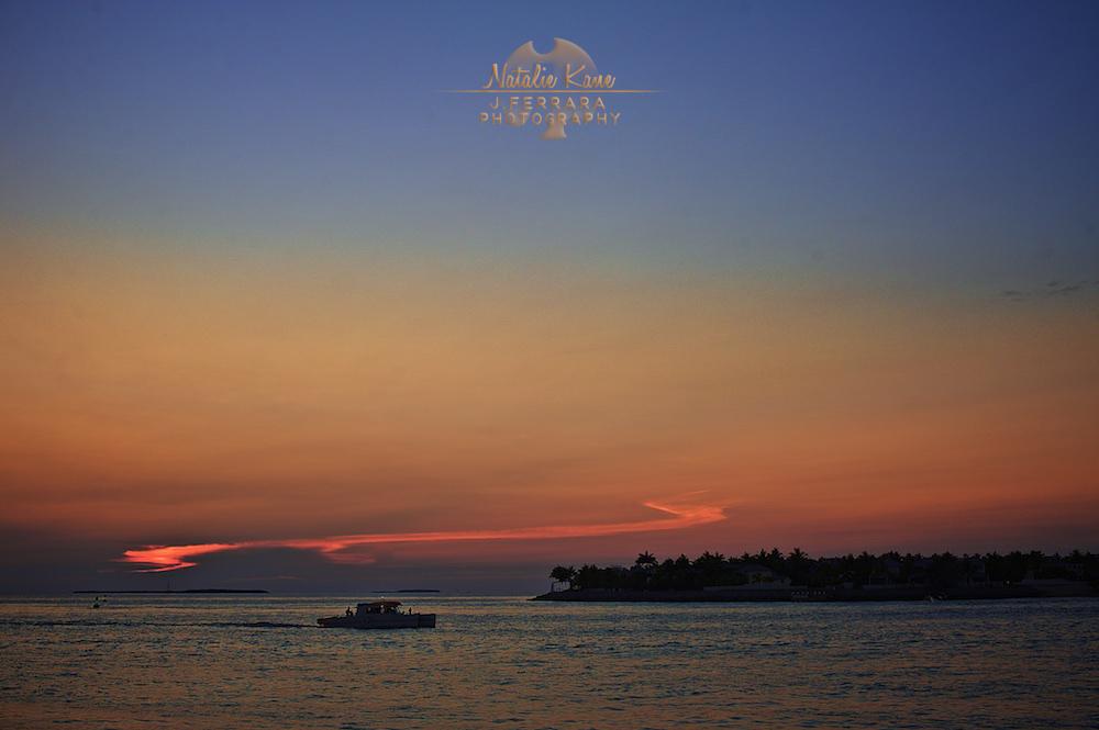 Key West Photography (16)
