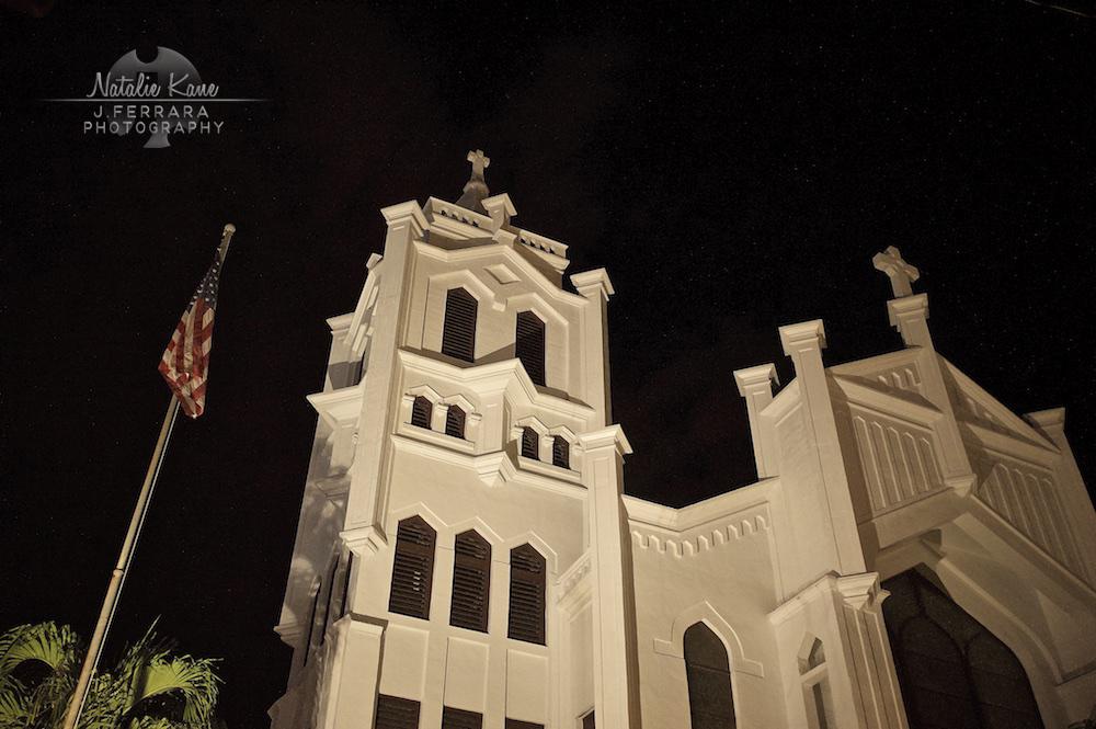 Key West Photography (21)
