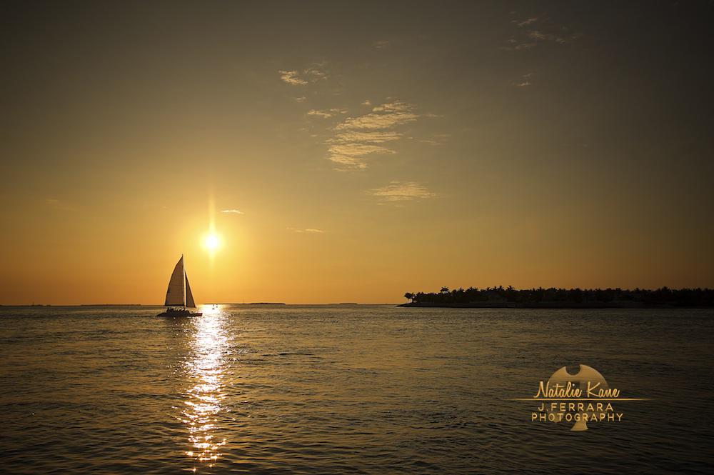 Key West Photography (9)