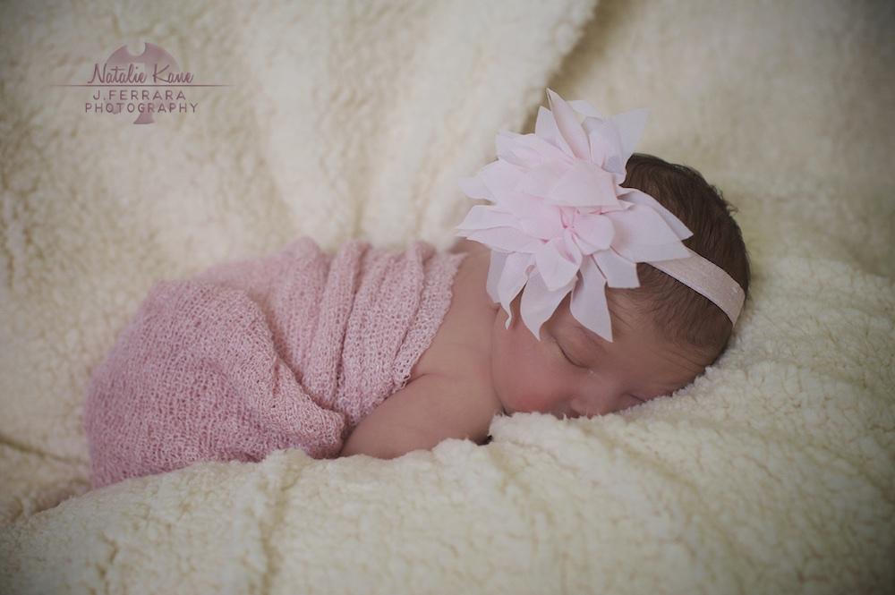 Hudson Valley Baby Photographer (8)