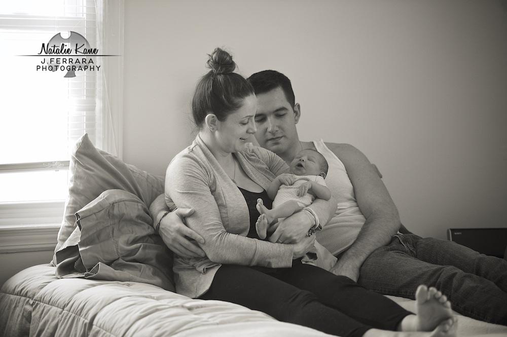 Hudson Valley Baby Photographer (9)