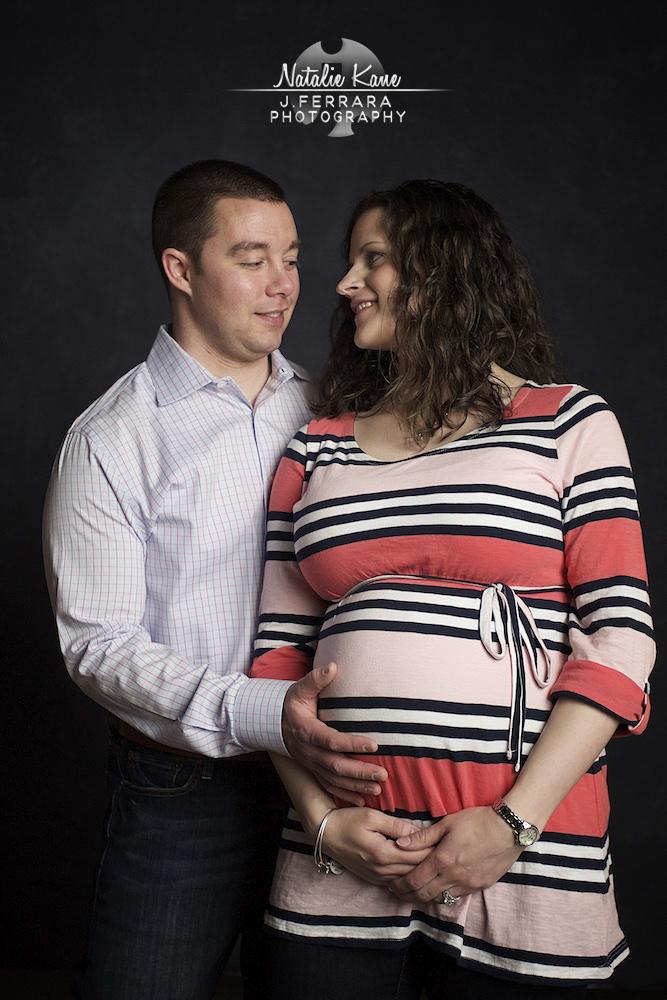Hudson Valley Maternity Photographer (1)