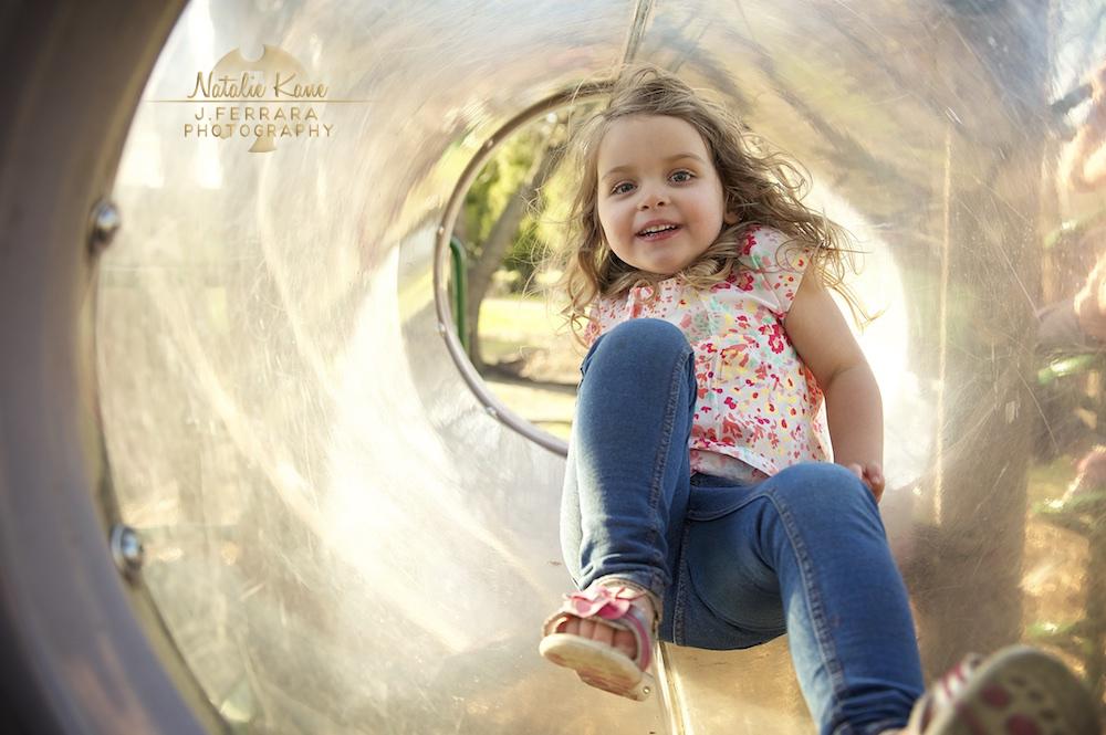 Hudson Valley Maternity Photographer (12)