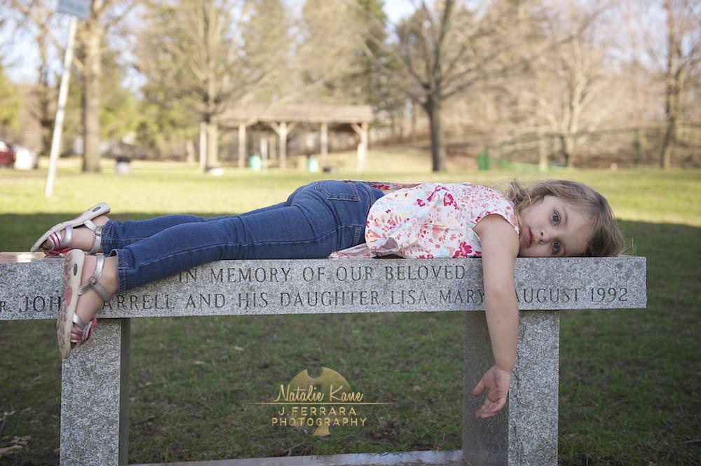 Hudson Valley Maternity Photographer (15)