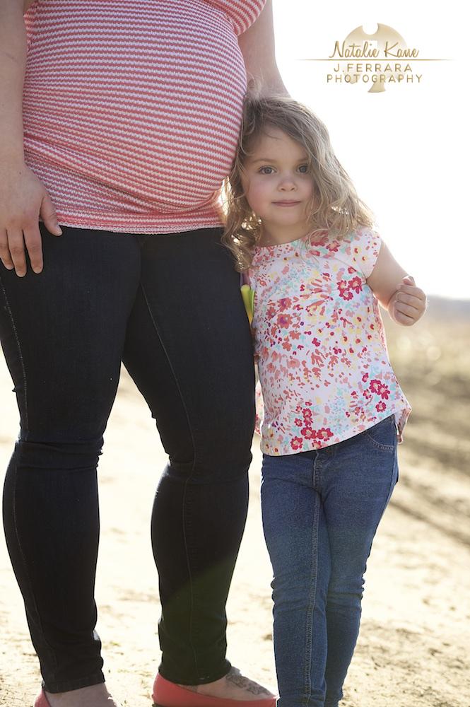 Hudson Valley Maternity Photographer (2)