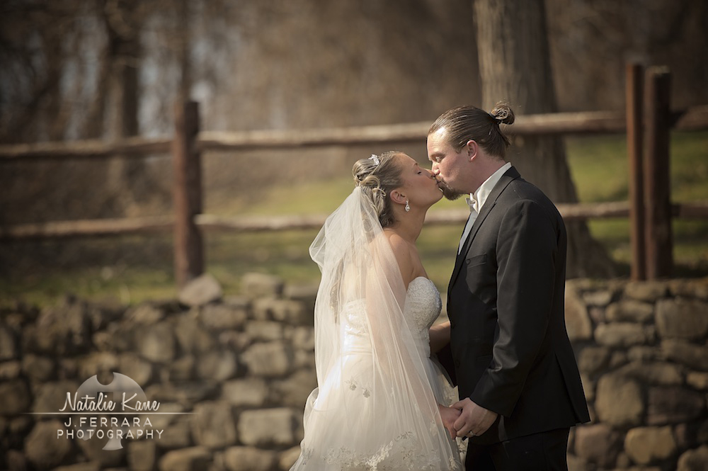 Hudson Valley Wedding Photographer (15)