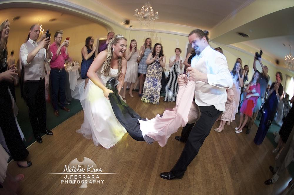 Hudson Valley Wedding Photographer (32)
