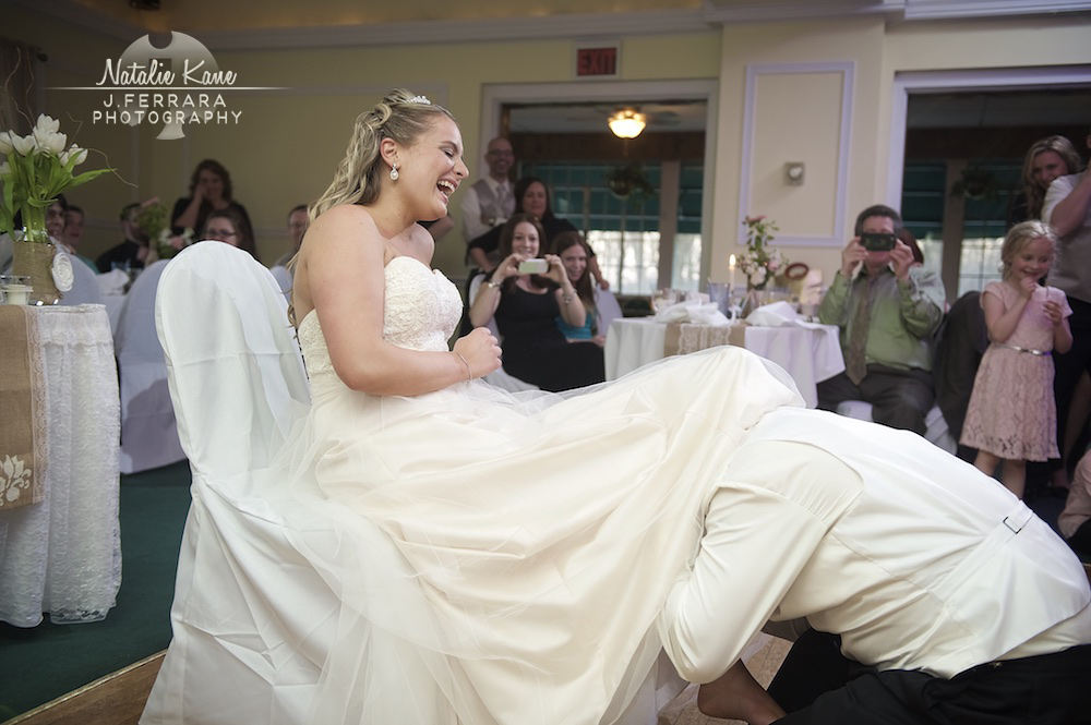 Hudson Valley Wedding Photographer (34)