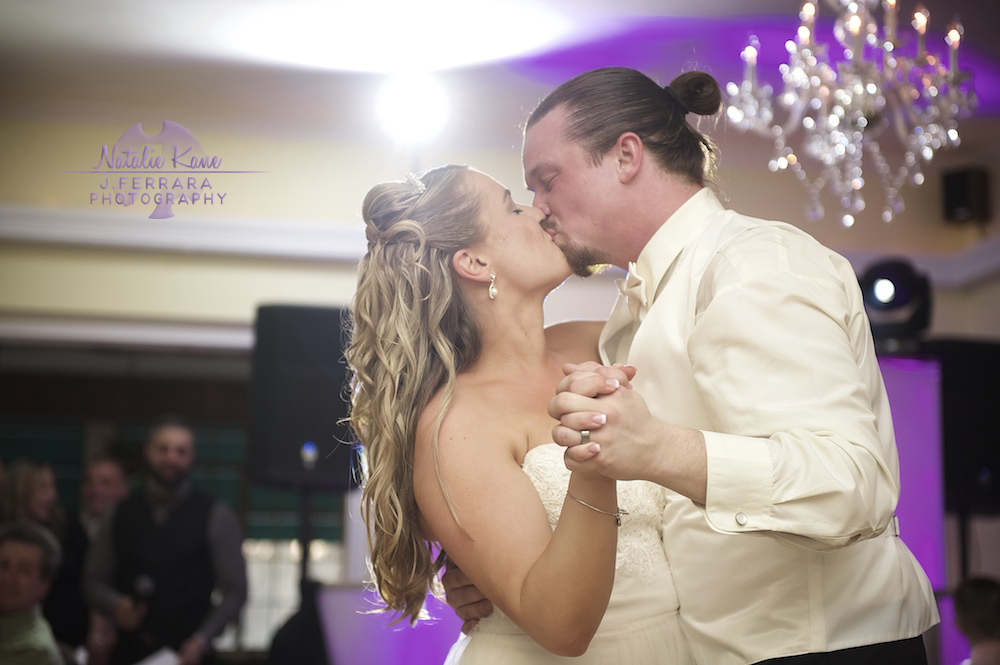 Hudson Valley Wedding Photographer (37)