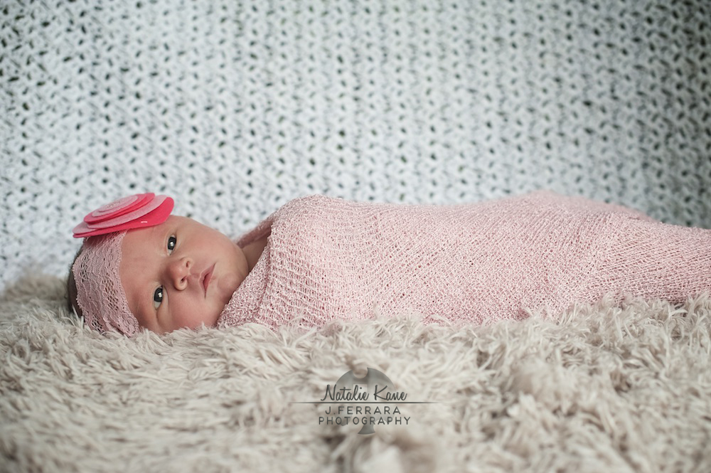 Hudson Valley Baby Photographer (5)