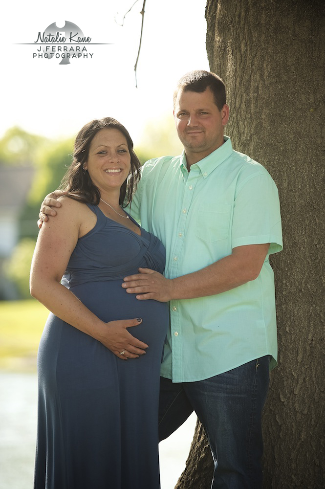 Hudson Valley Maternity Photographer (2)