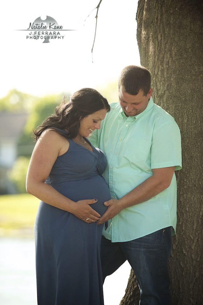 Hudson Valley Maternity Photographer (3)