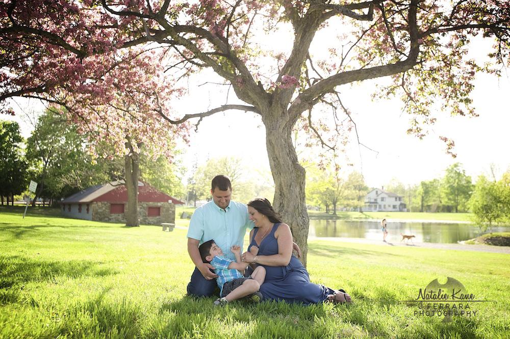 Hudson Valley Maternity Photographer (7)