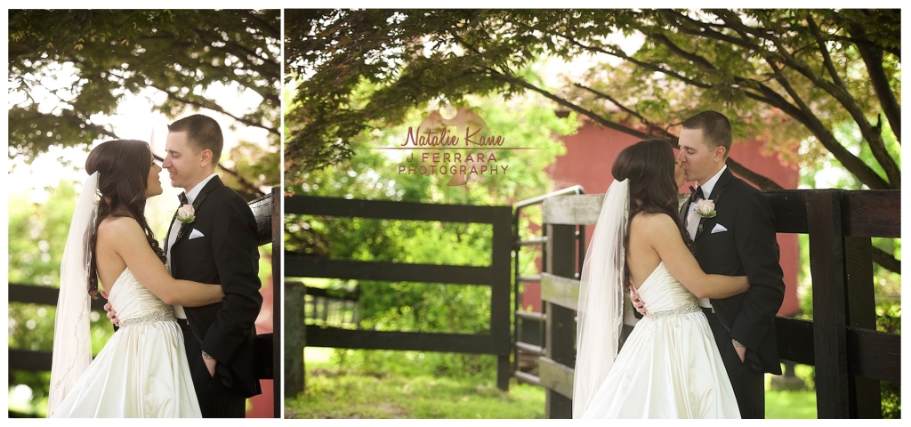 Hudson Valley Wedding Photographer (12)