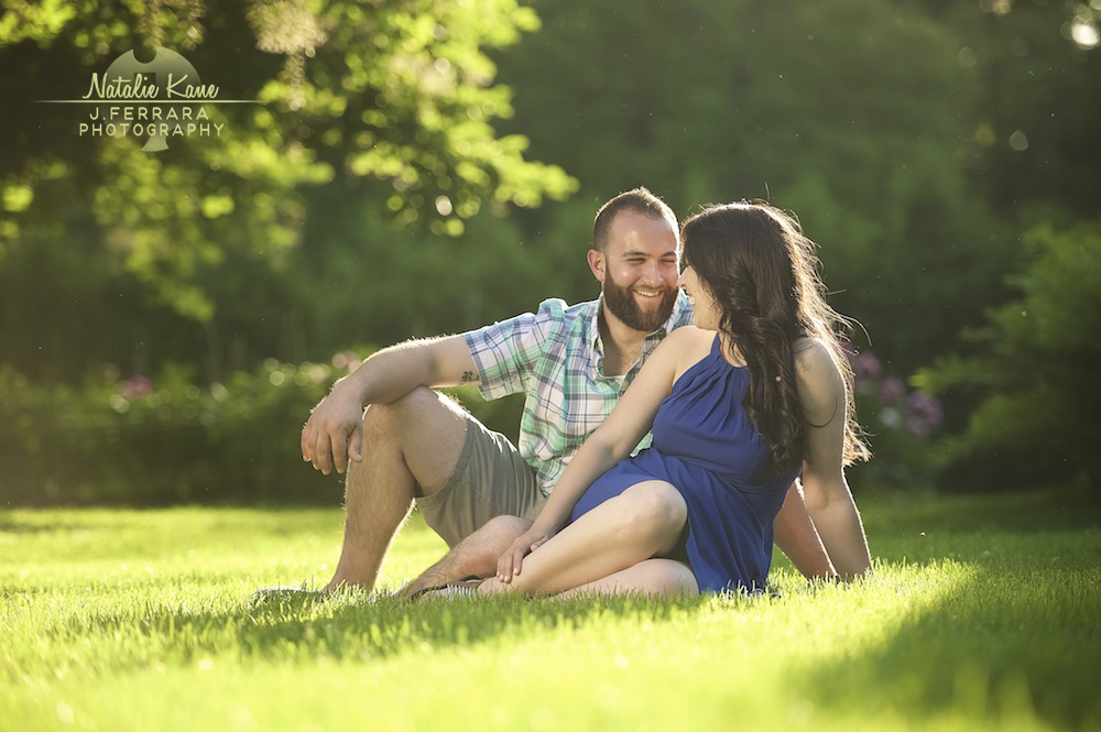 Hudson Valley Engagement Photographer (15)