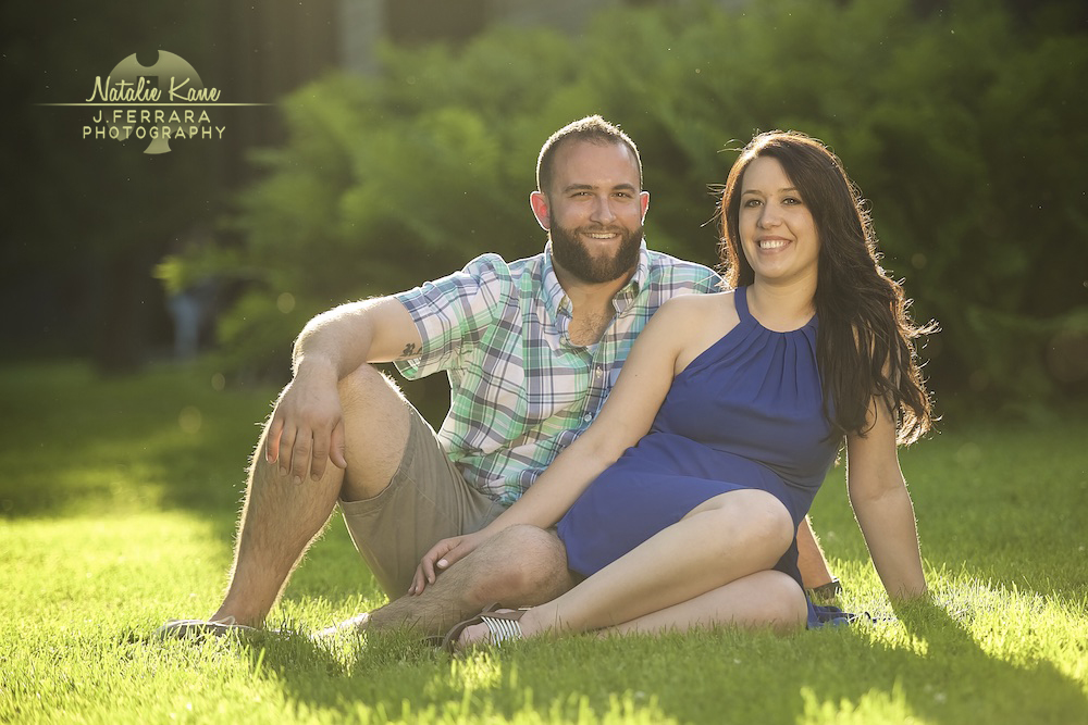 Hudson Valley Engagement Photographer (16)
