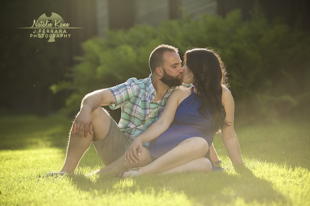 Hudson Valley Engagement Photographer (17)