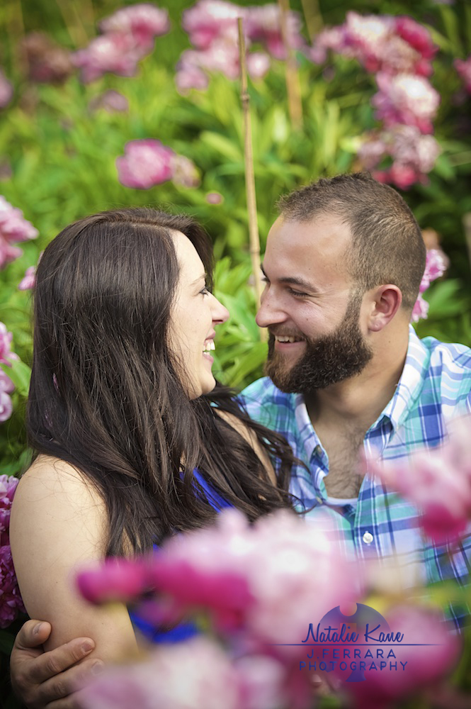 Hudson Valley Engagement Photographer (18)