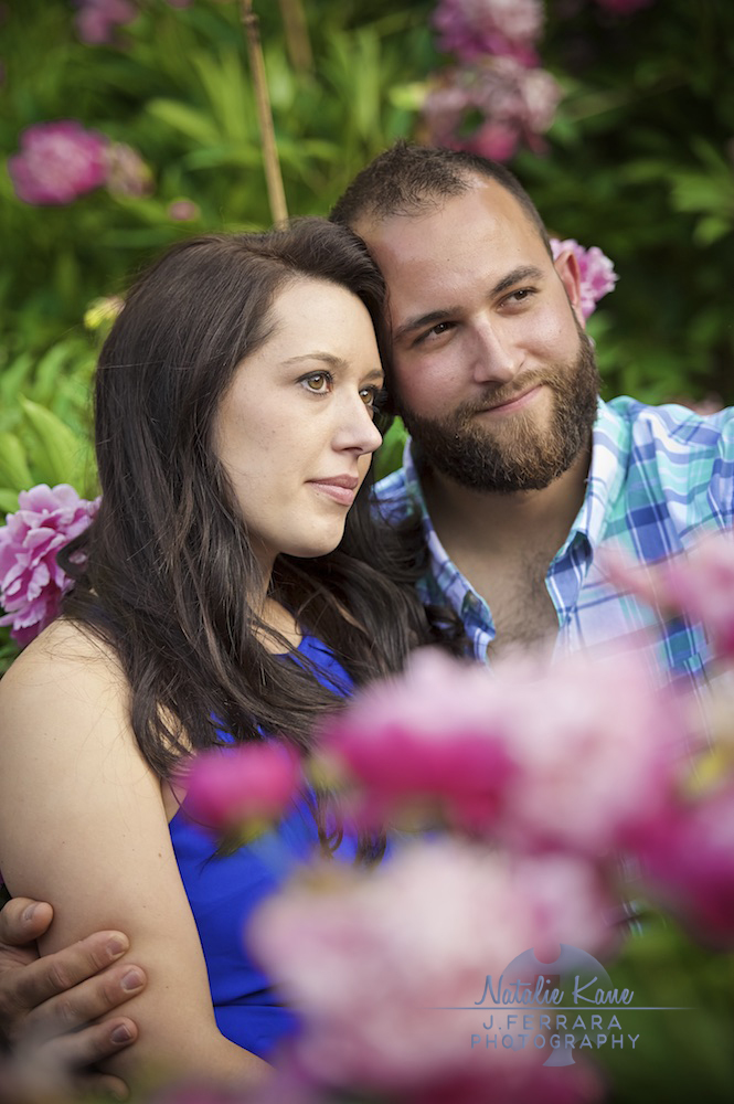 Hudson Valley Engagement Photographer (19)