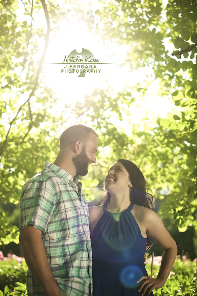 Hudson Valley Engagement Photographer (2)