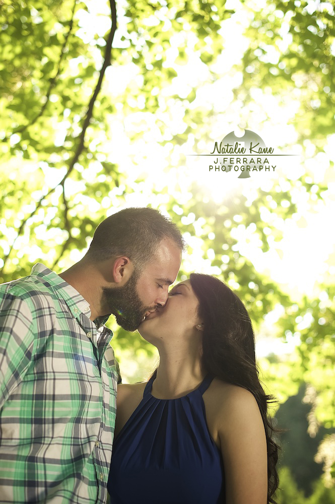 Hudson Valley Engagement Photographer (3)