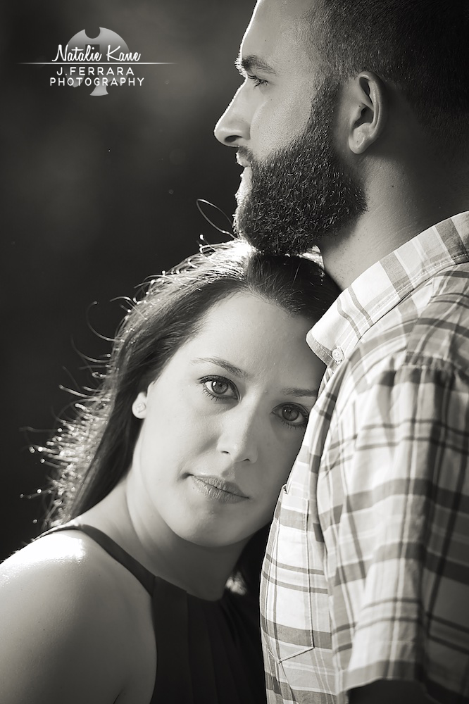 Hudson Valley Engagement Photographer (6)