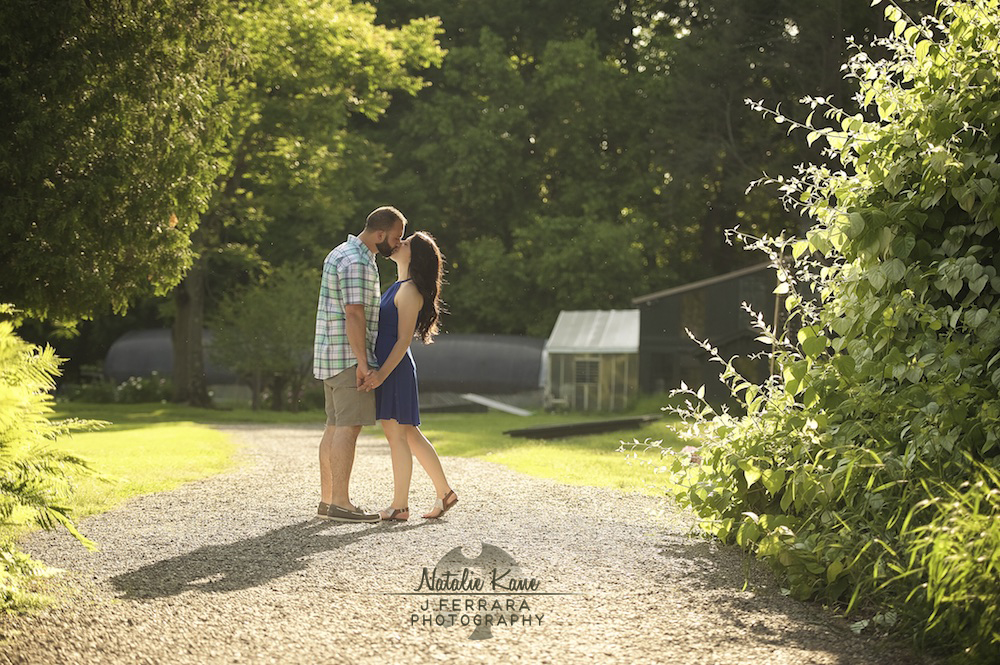 Hudson Valley Engagement Photographer (8)