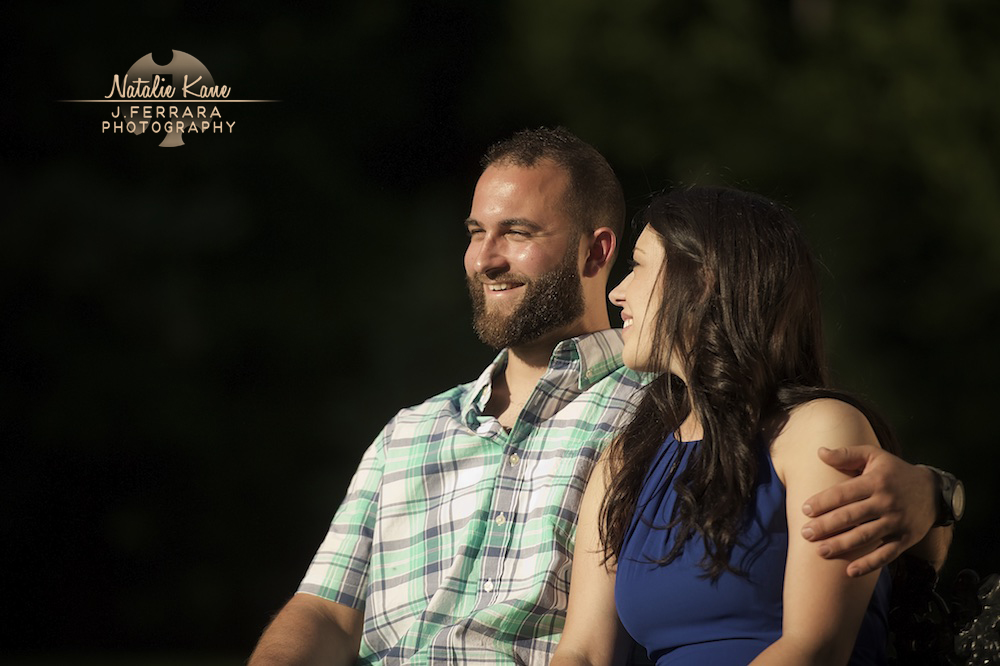 Hudson Valley Engagement Photographer (9)