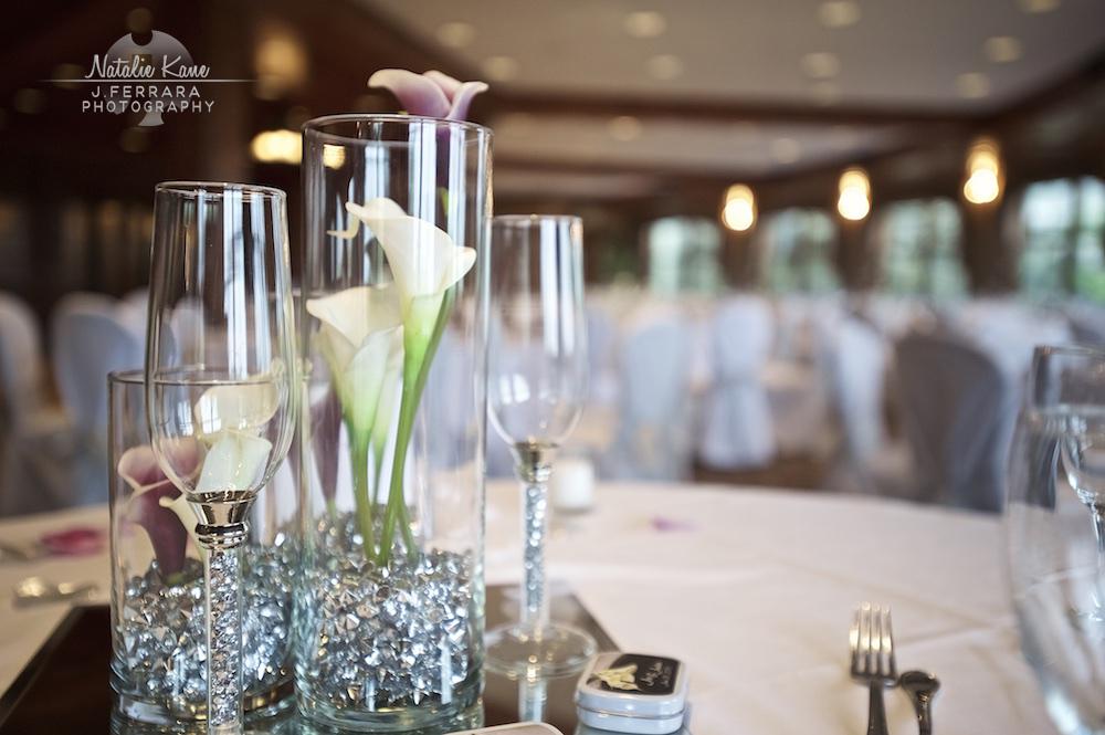 Hudson Valley Wedding Photographer (13)