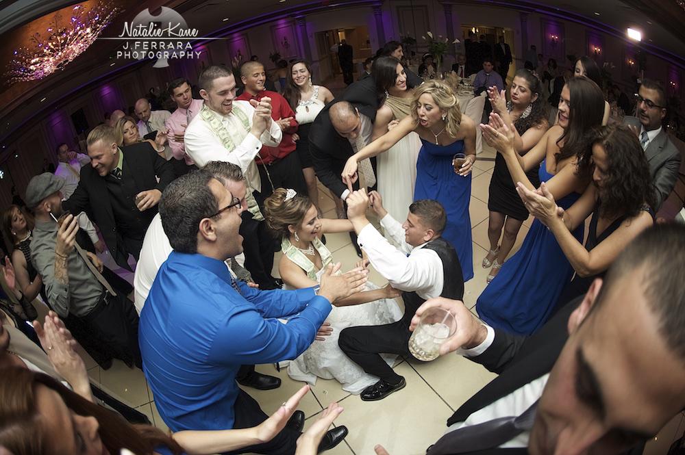 Hudson Valley Wedding Photographer (25)