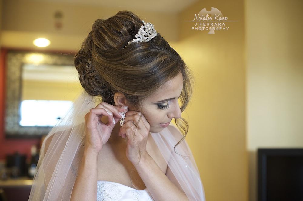 Hudson Valley Wedding Photographer (4)
