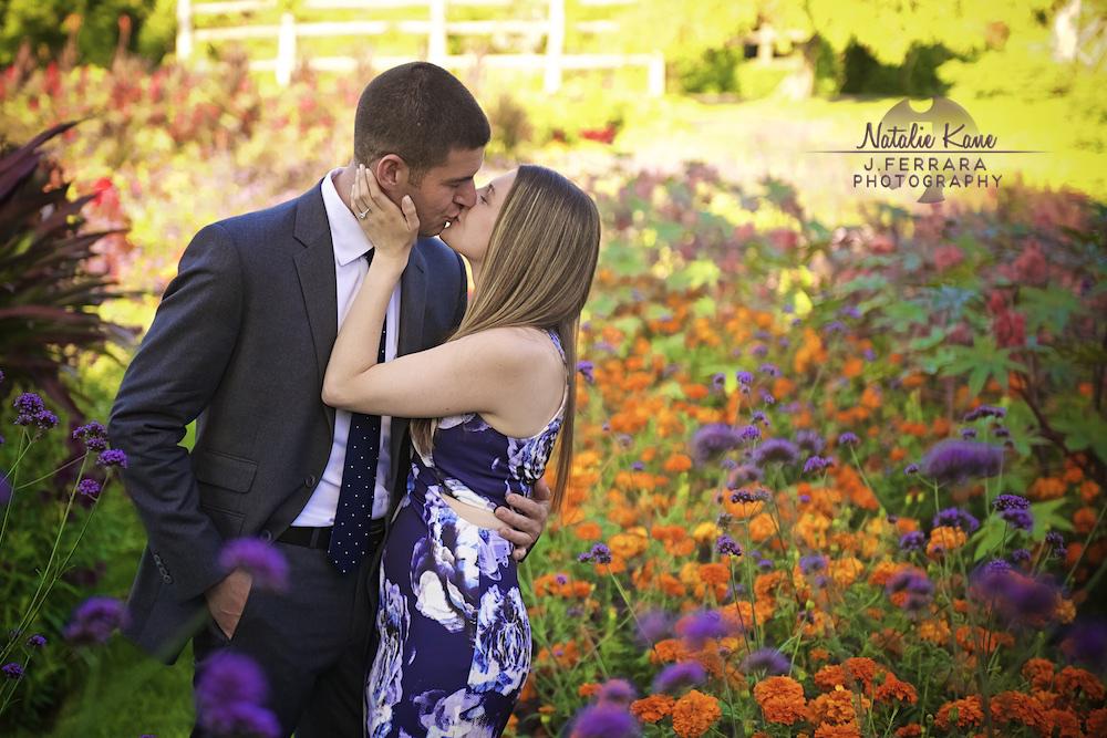 Hudson Valley Engagement Photographer (3)
