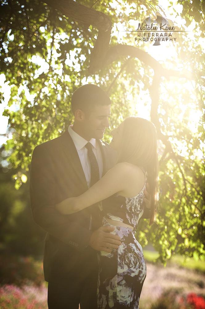 Hudson Valley Engagement Photographer (5)