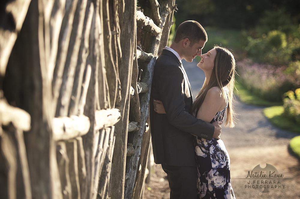 Hudson Valley Engagement Photographer (7)