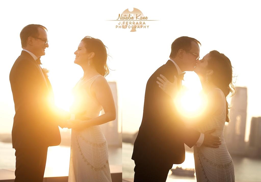 Hudson Valley Wedding Photographer (12)