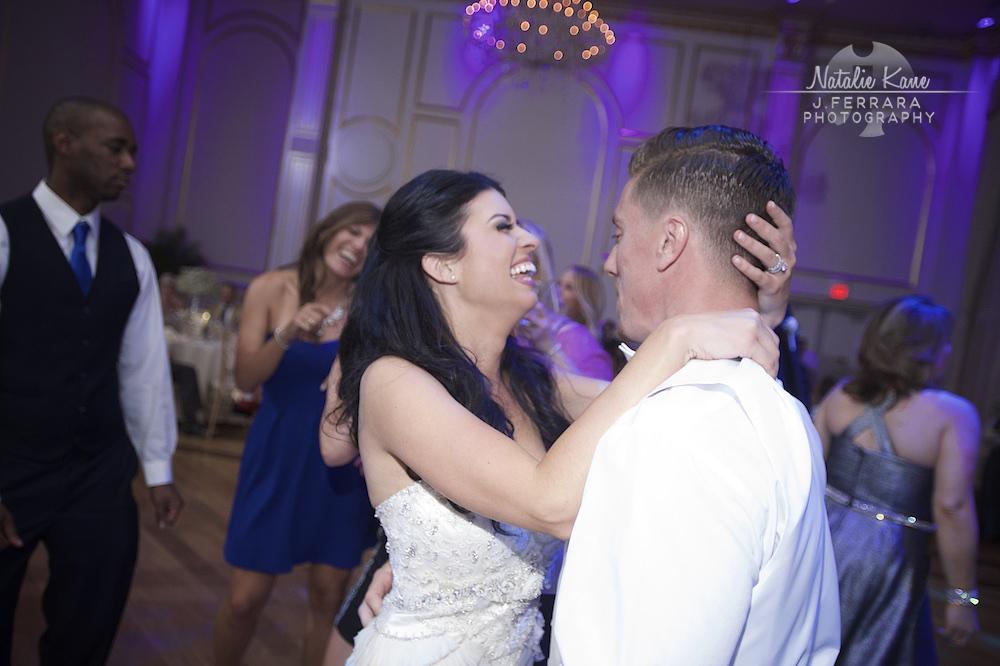 Hudson Valley Wedding Photographer (17)
