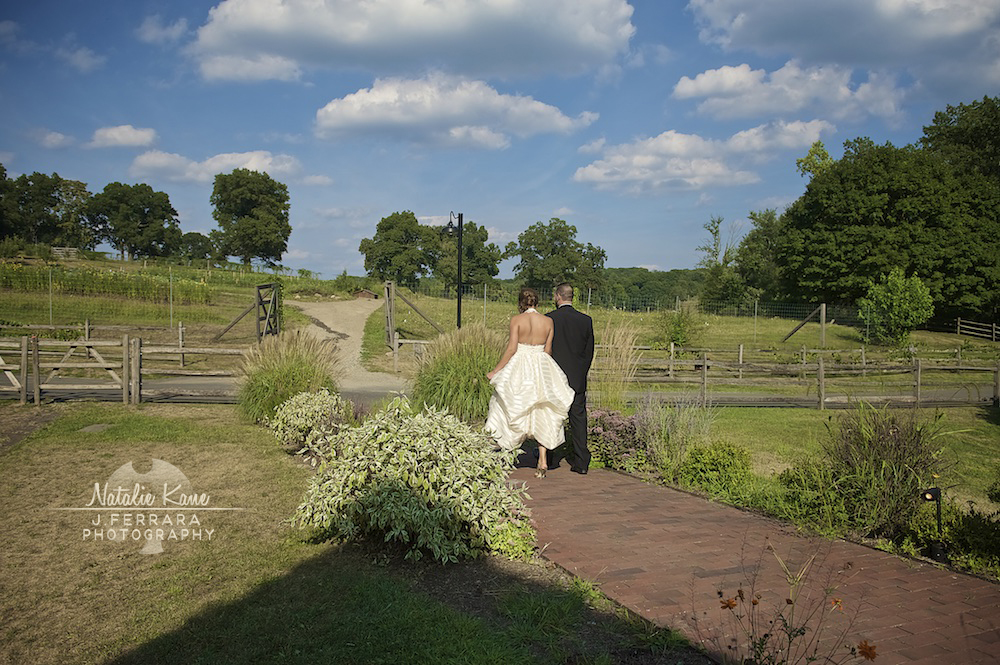 Hudson Valley Wedding Photographer (18)