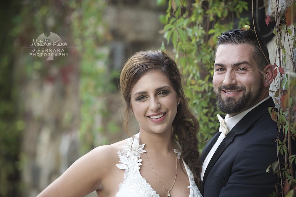Hudson Valley Wedding Photographer (19)