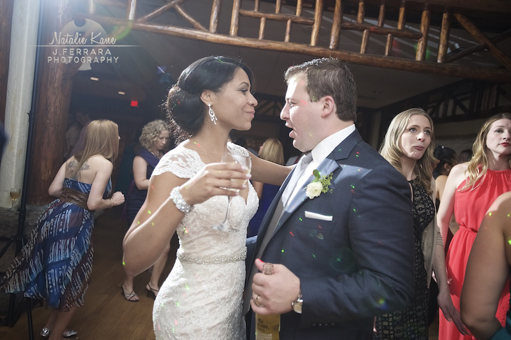 Hudson Valley Wedding Photographer (24)