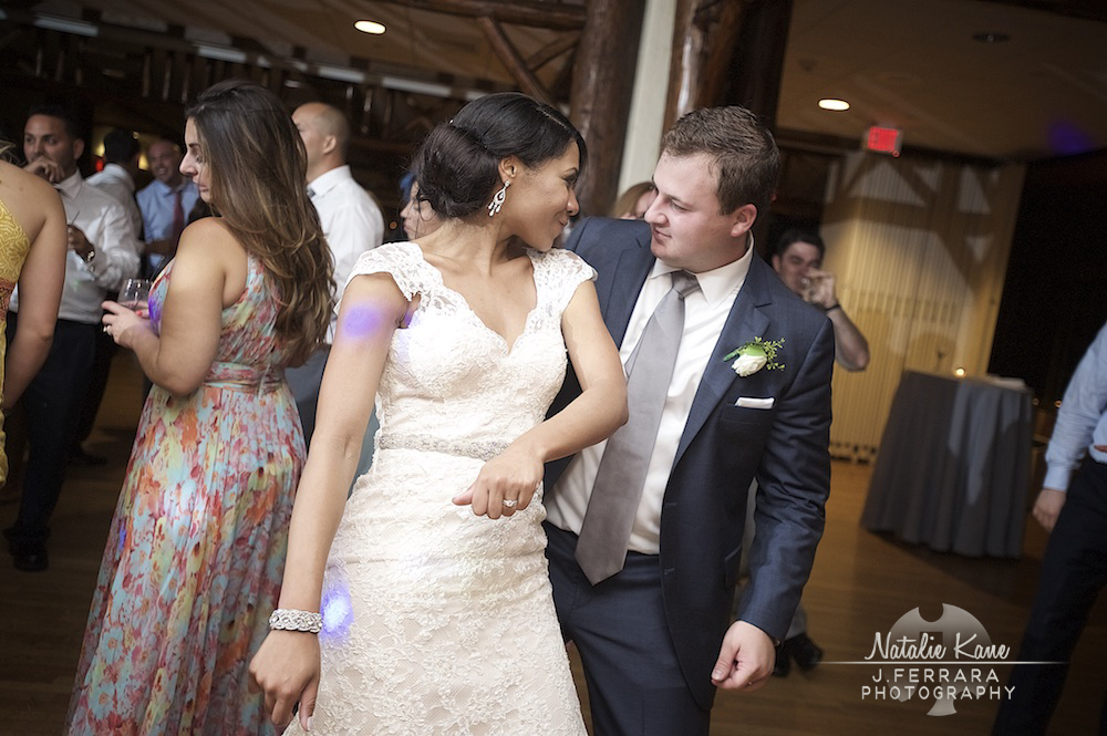 Hudson Valley Wedding Photographer (25)