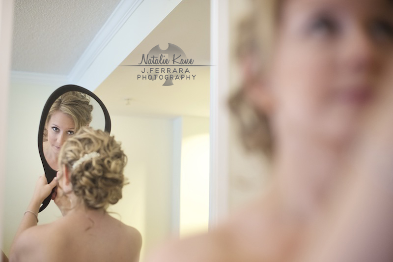 Hudson Valley Wedding Photographer (3)