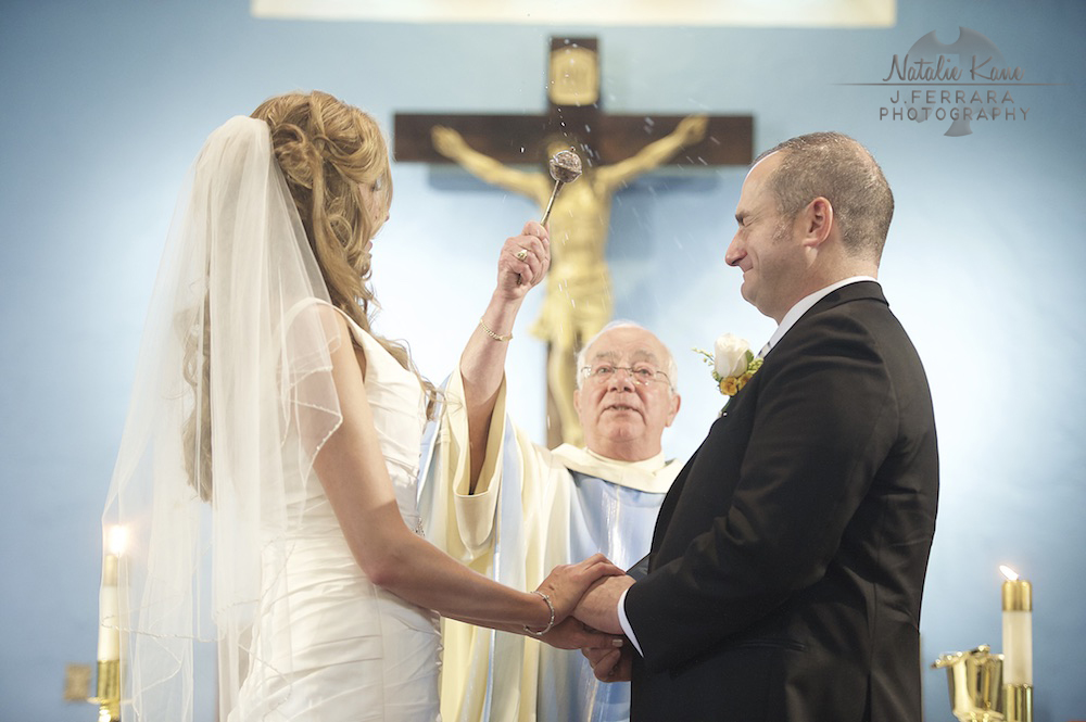 Hudson Valley Wedding Photographer (3)